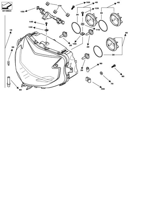 honda motorcycle heated grip wiring diagrams heated grips