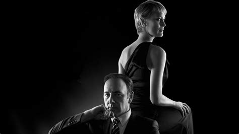 house of cards awards 72 hours with house of cards season 2 spoiler free awards daily tv