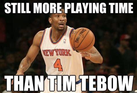 Knicks Meme - 26 best images about sports on pinterest
