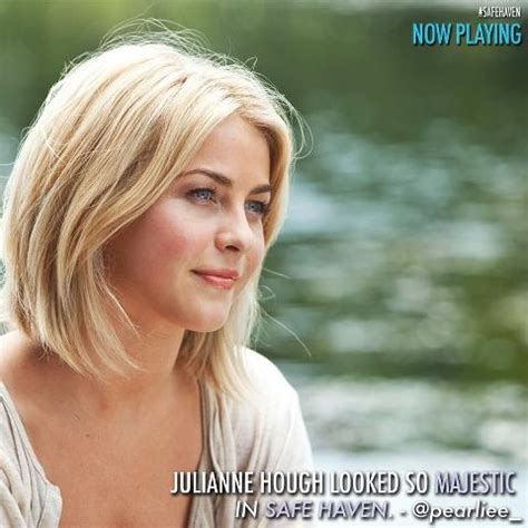julianne hough safe haven hair how to haley alyssa pictures news information from the web