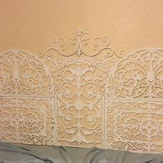 1000 ideas about king size headboard on