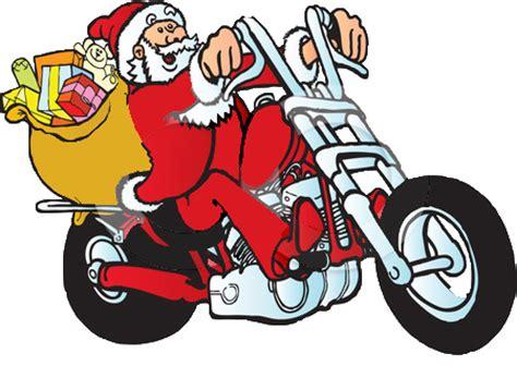 tweed heads motorcycle enthusiasts club inc social