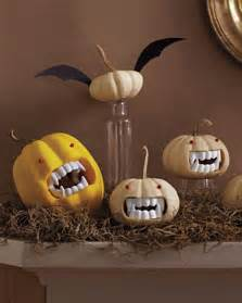 Halloween Decoration For Kids Gallery For Gt Halloween Centerpieces For Kids Party