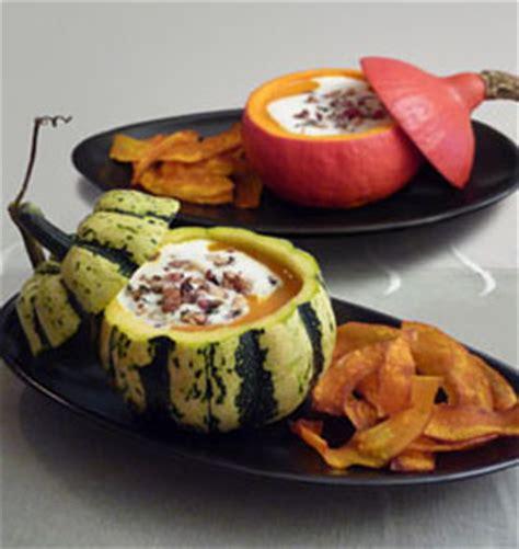 repas thème halloween g 226 teau toile d araign 233 e pour halloween les meilleures
