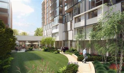 design guidelines for retirement village retirement villages are transforming as urban downsizers