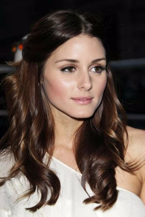 brunette up hairstyles brunette half up hairstyles haircuts for men women