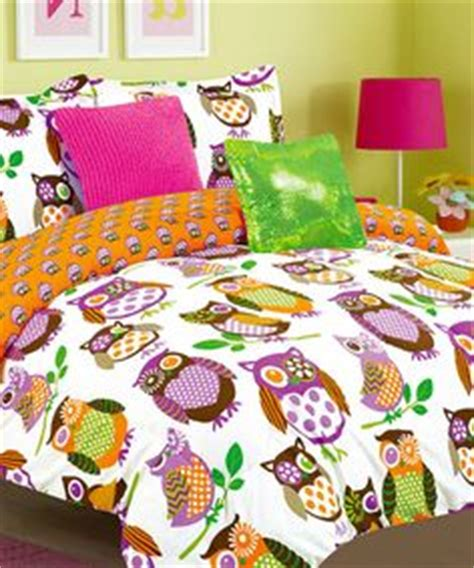 Pack N Play Bedding Sets 1000 Images About Bedding Sets On Comforter Sets Bedding Sets And Pack