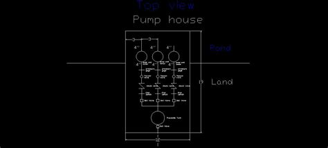 pump house designs design of pump house house interior