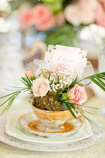 1427 best wedding reception centerpieces and decorations