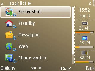 nokia e72 themes maker registery code handy shell nokia e72 187 registery code