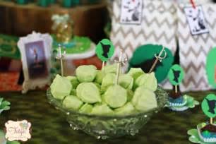 kara s party ideas peter pan themed birthday party