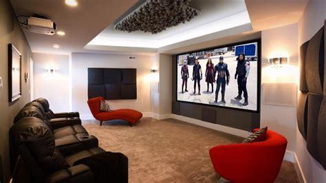 home theater media rooms hanson audio video