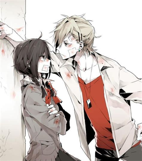 guys please give me some suggestion for anime that rated under 14 baka updates manga viewing topic i m looking for manga