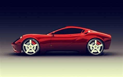 cartoon sports car side cartoon car side view www imgkid com the image kid has it