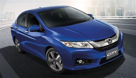 Headl Honda City 2014 honda city 1 5 city 1 5 vx cvt modulo aero sports autos post