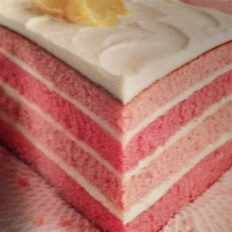 Get Rid Of The Summer Cake Look Newsvine Fashion 3 by 17 Best Images About Summer Ideas On