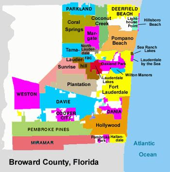 Records Broward County Fl Broward County Property Search Fort Lauderdale Mls