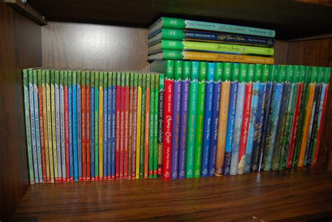 tree house books magic tree house books by mary pope osborne dartmouth