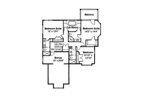lodge style floor plans lodge style floor plans 28 images lodge style house
