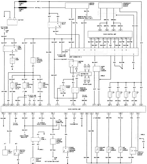 mistral air conditioner wiring diagram wiring diagram