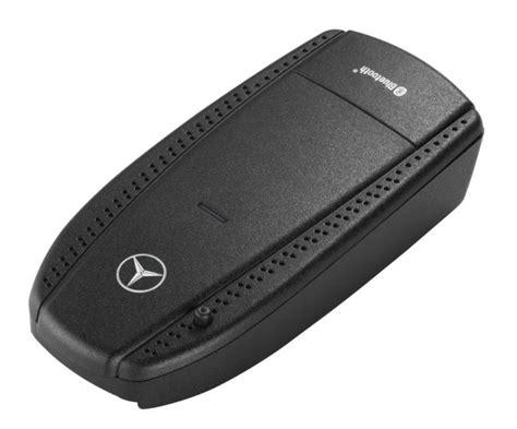 Per By H R Untuk Mercedes W171 Slk Type R171 Slk 200 iphone 5s ios7 1 vs bluetooth autoradio comand page 1
