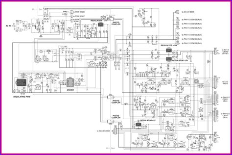 yamaha fs1 wiring diagrams wiring diagram