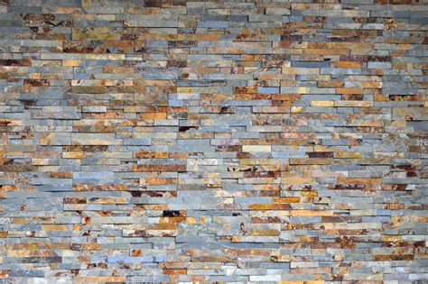 exterior wall designs free images architecture structure wood texture