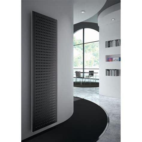 radiateur electrique vertical design 1444 radiateurs 224 fluide caloporteur comparez les prix pour