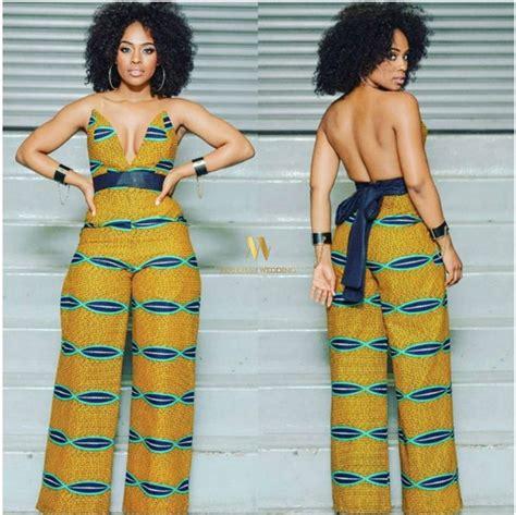 african ankara styles 2016 nigerian wedding latest 2016 2017 aso ebi ankara styles