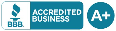 Florida International Mba Accreditation by Brc Roofing Construction Inc Roofing Company