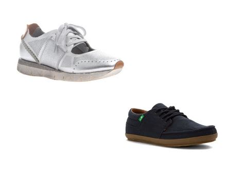 Comfortable City Walking Shoes by 9 Things To Pack For A City Vacation This Summer