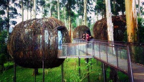 Tempat Makan Sangkar Burung Di Bandung 5 tempat makan romantis di bandung infobdg infobdg