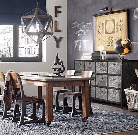 decoracion industrial vintage 10 ambientes con decoraci 243 n industrial y vintage decoraci 243 n
