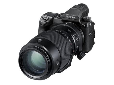 Lensa Fix Fujifilm fujifilm tambah lensa fujinon 250mm f 4 r lm ois wr di