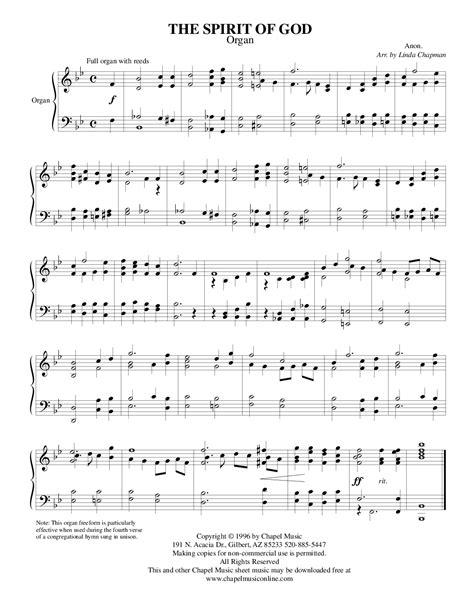 the comforter has come lyrics the spirit of god by bonnie heidenreich organ organ
