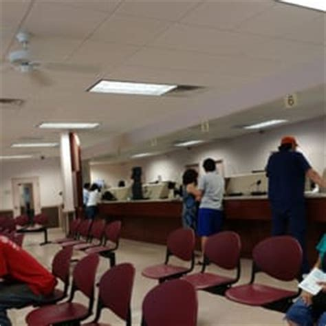 Florida Tax Collector Office by Tax Collector S Office 10 Reviews Ministry Of