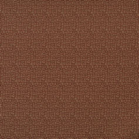 burgundy cobblestone contract grade upholstery fabric by