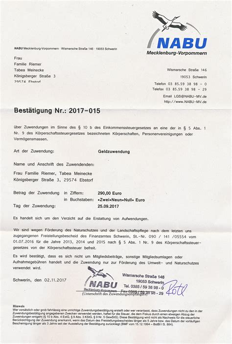 Thank You Letter In German thank you letter for in german 28 images need help