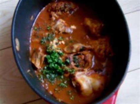 la cuisine de ma m鑽e les meilleures recettes de lapin et tomates