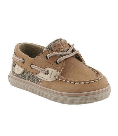 dillards kid shoes and shoes shoes dillards