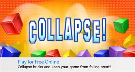 msn games free online games msn games free online games