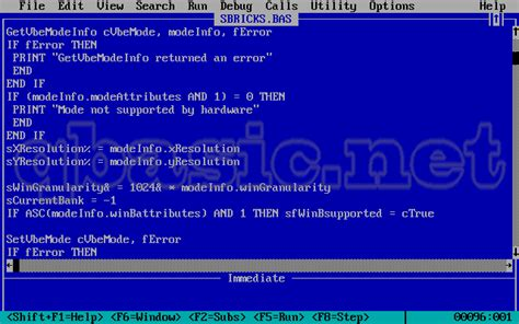 download full version qbasic for windows 7 qbasic download most popular downloads