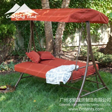 kroger porch swing swing canopy swing canopy for sale swing tent swing