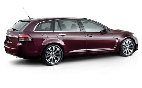 chevrolet impala ss 2014 2014 chevrolet impala ss redesign top auto magazine