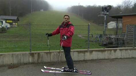 schnee wann wann kommt endlich der schnee wie soll da skifahren