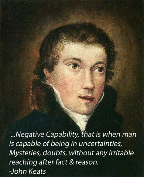 john keats biography in english john keats for quotes lover pinterest john keats