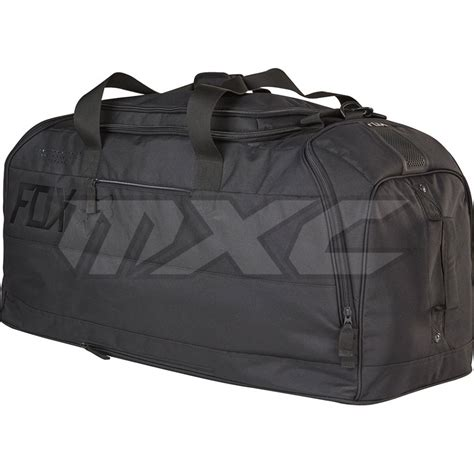 fox gear bags motocross fox podium gear bag im motocross enduro shop mxc gmbh