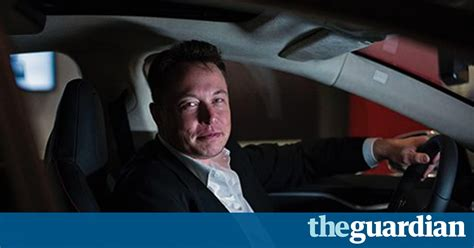 elon musk environment 12 interesting things we learned from elon musk this week