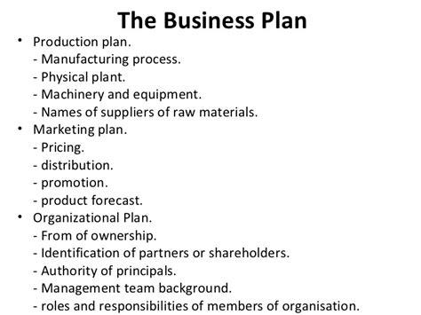 Social Entrepreneurship Business Plan Template by Entrepreneurship Development