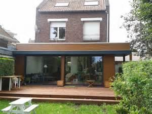 photos architecte lille extension lille